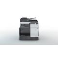 Copiator / Imprimanta / Scanner A4 color
