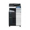 Copiator / Imprimanta / Scanner A3 color